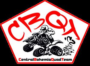 CBQT logo1