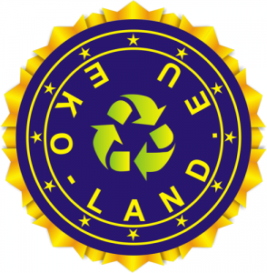 logo_eko-land
